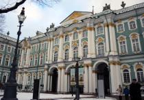 Найдены ташкентские сокровища Сталина: самые интересные находки из «чуланов»-тайников
