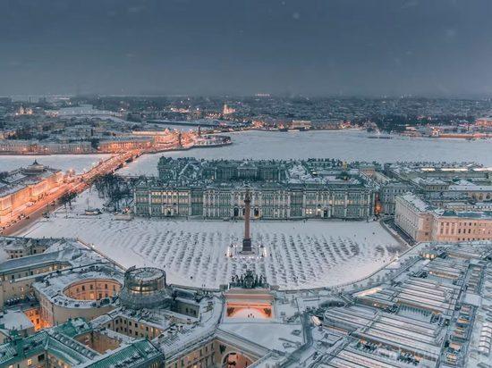 3afdb35acfbcf В Эстонии предложили готовиться бомбить Санкт-Петербург - МК