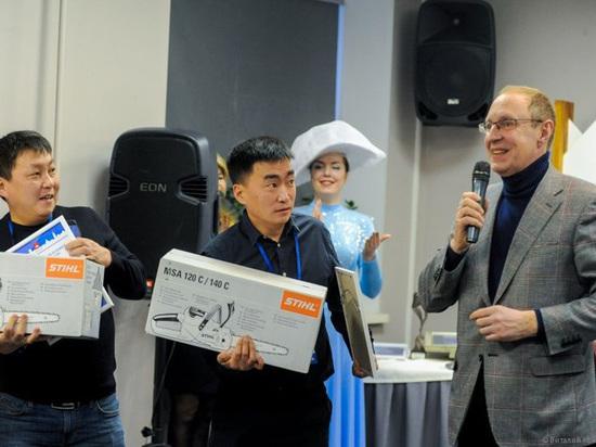 В Перми назвали победителей Кубка «Зимний вернисаж»