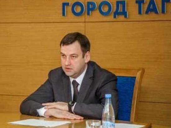 Глава Таганрога объяснил соцпомощь многодетной маме в 47,5 руб