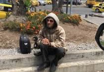 Прояснились злоключения исчезнувшего 8 лет назад россиянина, найденного в Эквадоре