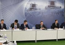 Проблемы отечественного машиностроения и дорожный коллапс в Краснодаре