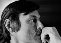 В Казани пройдет неделя Андрея Тарковского