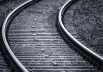 Тело 27-летнего  мужчины у железной дороги обнаружено в Краснодаре