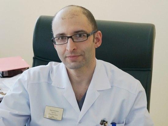 Ямальский врач, став свидетелем ДТП, спас пострадавшего