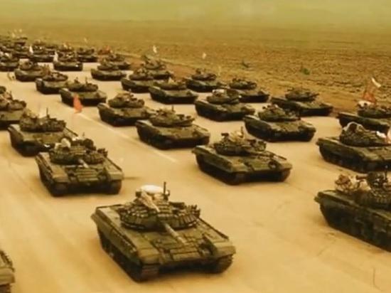 Иранский генерал пригрозил уничтожить Израиль
