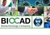 ВятГУ подписал соглашение о сотрудничестве с BIOCAD
