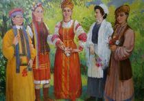 «Старая Сарепта» в Волгограде запускает новый проект «Двенадцать»