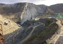На Кировском руднике в Мурманской области опять погиб рабочий