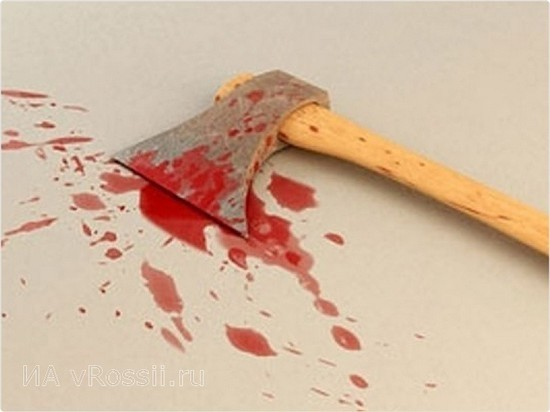 Ульяновец хотел убить всю семью отказавшей ему женщины