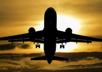 148 сотрудников Аэрофлота пожаловались в прокуратуру на блогера