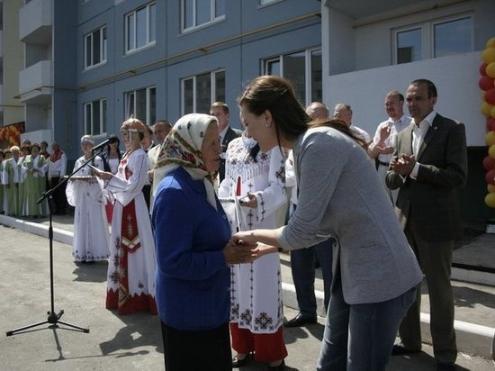 В состав совета сторонников «Единой России» войдут  эффективные общественники
