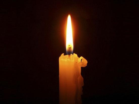 В Москве умер украинский футболист