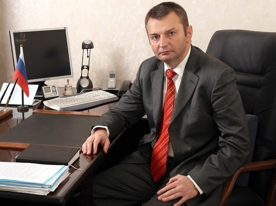 Ярославский сенатор отказался от депутатской надбавки к пенсии