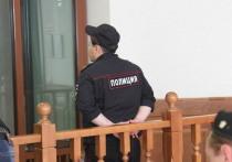 Утверждено обвинительное заключение курганцу, отстрелившему двух косуль