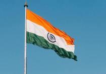 Тюменцы представили регион на индийском форуме