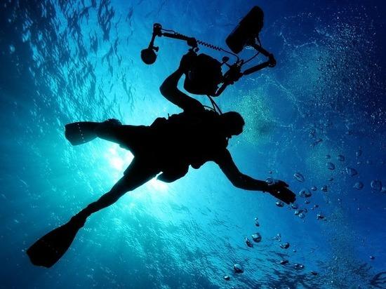 Туристка из России утонула во время дайвинга на Мальдивах