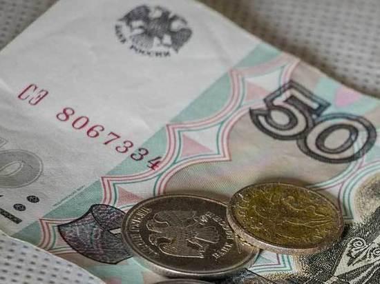 Многодетная мать из Таганрога назвала издевательством пособие в 47,5 рубля