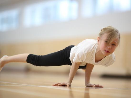 Выпускников волгоградской студии акробатики делят Запашные и Цирк дю Солей