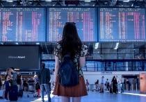 Аэропорт Казани увеличил поток пассажиров на 20 % в 2018 году