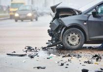 На Кубани в 2018 году в дорожных авариях погибли почти тысяча человек