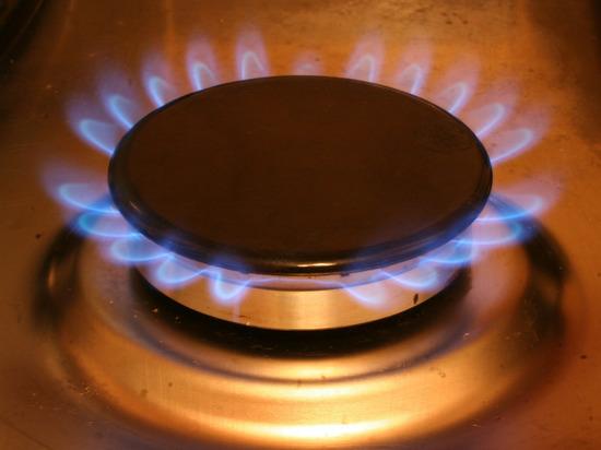 В компании озвучили точный размер газовой задолженности