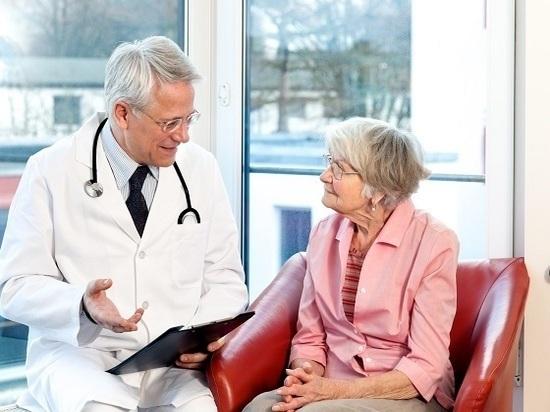 Что такое остеопороз и почему он возникает