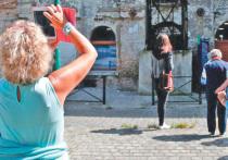О чем  нужно помнить путешественникам за пределами  Краснодарского края