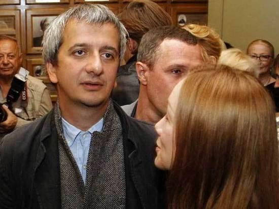 Избитый в московской кофейне режиссер рассказал, что все случилось «из-за женщины»