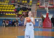 «Ставропольчанка» на своем паркете одержала четыре победы подряд