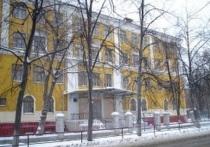 Школа 71 в Ярославле будет отремонтирована по решению прокуратуры