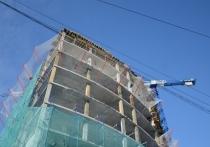 В лидерах по строительству жилья Екатеринбург, Верхняя Пышма и Сысерть