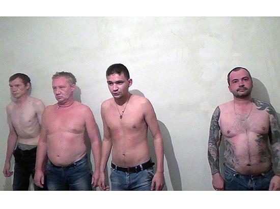 Неудавшийся террорист пригрозил суду после приговора: «Это еще первая волна!»