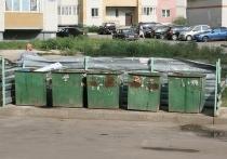 В Крыму тарифы на вывоз мусора оставят на прежнем уровне