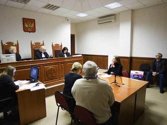 Годами не плативший за коммуналку россиянин выиграл еще один суд