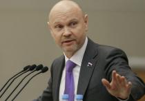 Депутат Госдумы РФ считает, что списание долгов за газ вызовет возмущение тех, кто платит исправно