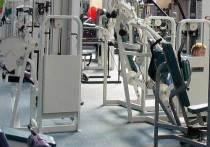 Минфин предложит россиянам налоговый вычет за занятия спортом