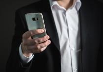 Viber — один из крупнейших мессенджеров в России и за рубежом – провел исследование привычек пользователей нашей страны, а также жителей Украины и Республики Беларусь