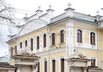 Жители Ярославля победили в битве за «Дом со львами»