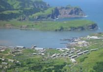 Что станет с Курилами после передачи: японские рыбаки «вычерпают» все ресурсы