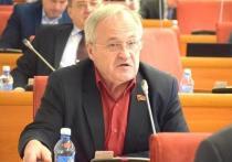 Александр Воробьев попросил прокуратуру сделать в Ярославле, как в Чечне