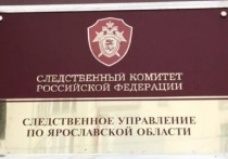Студентке авиационного колледжа в Рыбинске выбило глаз петардой