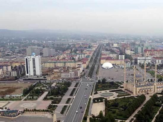 Аналитики о списании газовых долгов Чечне: «расплатится за государственный счет»
