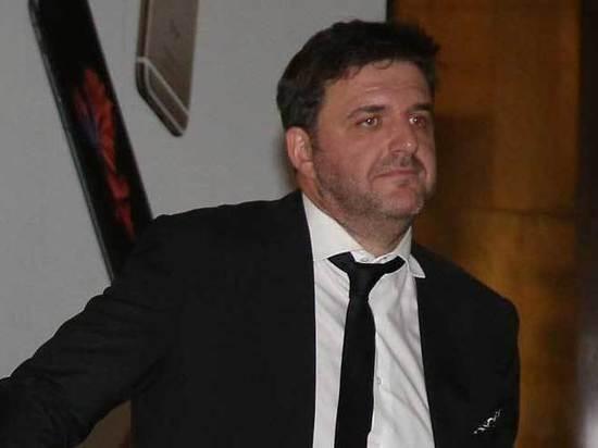 Юрист объяснил, грозит ли Виторгану уголовка за драку с Богомоловым