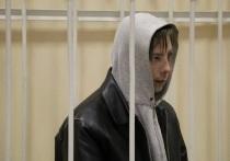 В Архангельске начался процесс по делу серийного убийцы таксистов