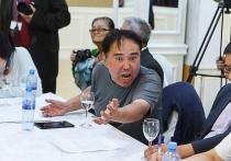 Батодалай Багдаев проиграл в суде в Улан-Удэ сенатору Вячеславу Мархаеву