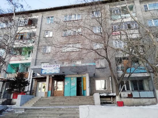 Фирма в Улан-Удэ за бесценок скупала долги ЖКХ, чтобы сполна получить их с собственников жилья