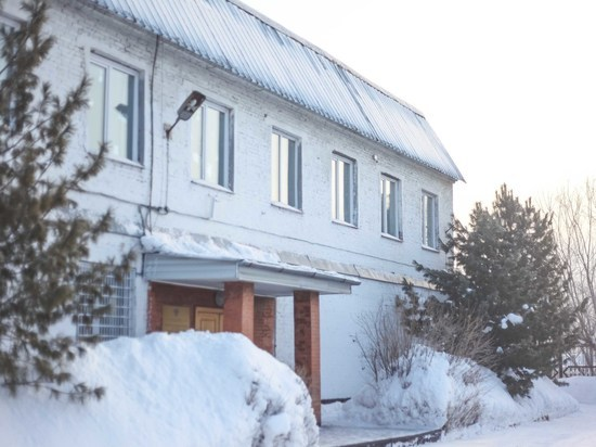 В Кемерове появилась щадящая версия колонии-поселения