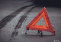 В Сочи водитель неустановленного авто сбил подростка и скрылся с места ДТП