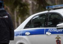 В Калуге будут судить жителя Москвы за крупное мошенничество